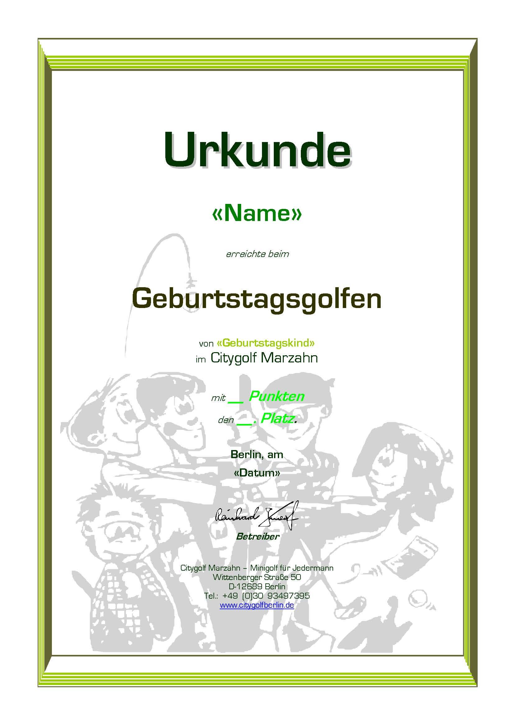 Berühmt 1. Platz Zertifikat Vorlage Bilder - Beispiel Business ...